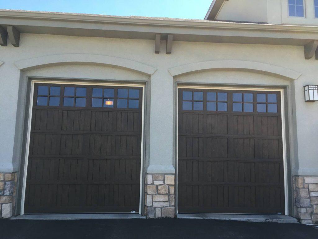Gallery Martin Garage Doors