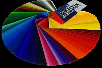 color-fan-M2